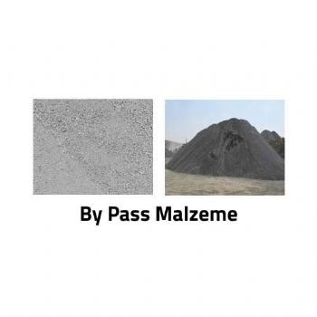 Maden Ocağı Malzeme Tedarik Hizmetleri